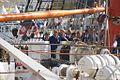 Brest2012-Philweb 53.jpg