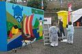 Brest2012 56.jpg