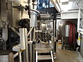 Brewing Equipment DBC.jpg