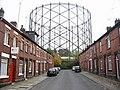 Briar Street Rochdale - geograph.org.uk - 589007.jpg