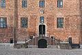 Brick Facade Odense Denmark.jpg