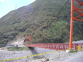 Bridge near Junín, Peru.jpg