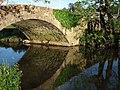 Bridge over River Axe - geograph.org.uk - 441702.jpg