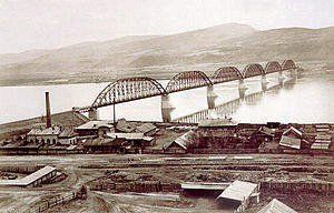 Bridge over Yenisei.jpg