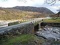 Bridge over Yewdale Beck, Tilberthwaite - geograph.org.uk - 785257.jpg