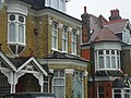 Bridgefield Road Sutton Surrey Greater London.JPG