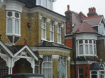 Gentrification - Wikipedia