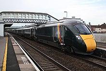 Intercity Express Programme - WikiVisually