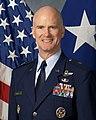Brig Gen S. Taco Gilbert III.jpg
