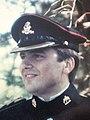 Brigadier Mike Stone.jpg