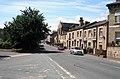 Brighouse, Gooder Lane - geograph.org.uk - 1965721.jpg