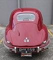 Bristol 2litres Rear (31127108900).jpg
