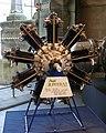 Bristol museum jupiter 6 motor.JPG