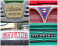 Bristol vintage bus rally ~ makers names (9530740742).png