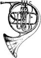 Britannica Horn Modern Horn.png