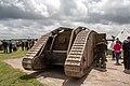British Mk IV - Big Brute (7527754670).jpg