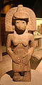 British Museum Mesoamerica 032.jpg
