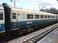 British Rail Mk 3 M11083 at Marylebone A.jpg