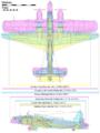 British WW2 medium bombers comparison.png