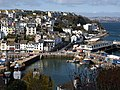 Brixham from North View Road - geograph.org.uk - 1225537.jpg