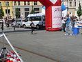Brněnské běhy 2011 (043).jpg
