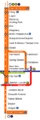 Broad Street Line map.png