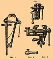 Brockhaus and Efron Encyclopedic Dictionary b65 246-0.jpg
