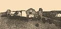 Brockhaus and Efron Jewish Encyclopedia e8 887-0.jpg