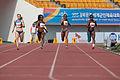 Bronze na corrida 200m feminino (22011000416).jpg