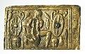 Bronzen plaatje schedebeslag ValkenburgZH 196014 RMO Leiden.jpg