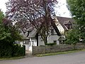 Brook Cottage, Renhold - geograph.org.uk - 34955.jpg