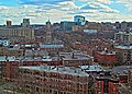 Brookline from Photonics HDR.jpg