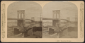 Brooklyn Bridge, from Robert N. Dennis collection of stereoscopic views 16.png