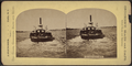Brooklyn ferry boat, from Robert N. Dennis collection of stereoscopic views 2.png