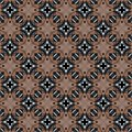Brown Black Graphic Pattern by Trisorn Triboon 2.jpg