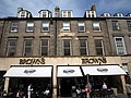 Browns, Edinburgh - geograph.org.uk - 950330.jpg