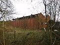 Brownside Mill - geograph.org.uk - 1224055.jpg
