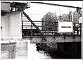Brug Nieuwewandeling - 351028 - onroerenderfgoed.jpg