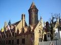 Brugge - panoramio (4).jpg