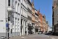Brugge Academiestraat R01.jpg