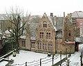 Brugge OLVrouwkerkhof-Zuid nr2 R01.jpg