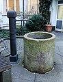 Brunnen Prannerstr9 München.jpg