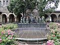 Brunnen Versöhnungskirche Dresden.jpg