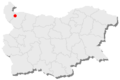 Brusartsi location in Bulgaria.png