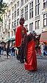 Brussels-Giants in Brussels (21).jpg