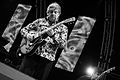 Brussels Jazz Marathon 2012 - Philip Catherine Quartet (7272174282).jpg