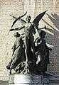 Brussels Royal Museums of Fine Arts Sculpture garden 02.jpg