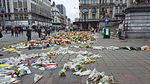 Brussels after the attacks (20).jpg