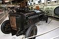 Brutus 1925 Racer BMW V12 flugmotor LSideFront SATM 05June2013 (14620732423).jpg