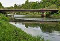 Brutus Bridge, Totnes 2012.jpg